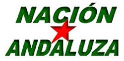 Andalucía / Andaluzía