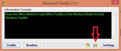 Hướng dẫn khắc phục sửa lỗi windows thường gặp nhất #6 [Làm chủ máy tính]