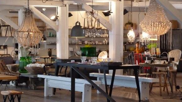 merci gaspard paris concept stores. Black Bedroom Furniture Sets. Home Design Ideas