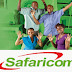Safaricom Slashes roaming charges in Europe and Africa