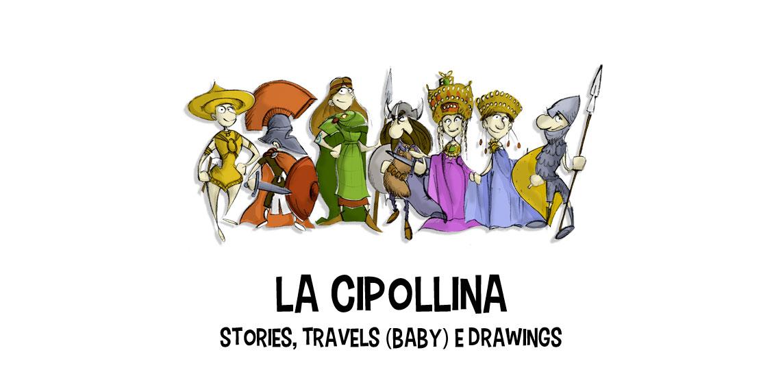 La Cipollina