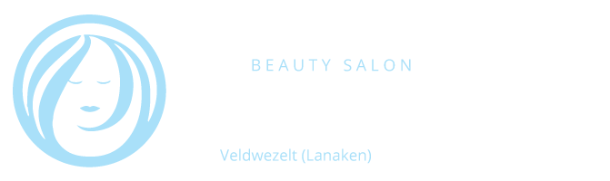 Beauty Salon Soraya