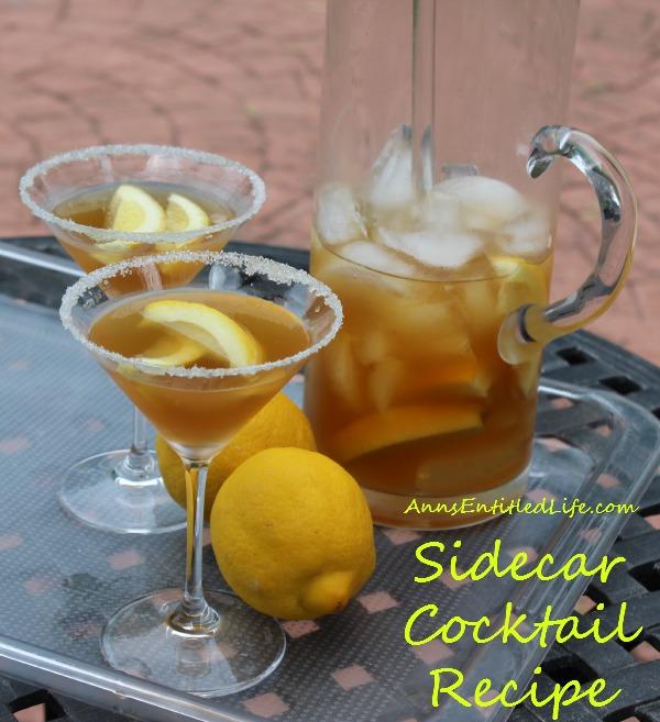 sidecar-cocktail-recipe-03.jpg