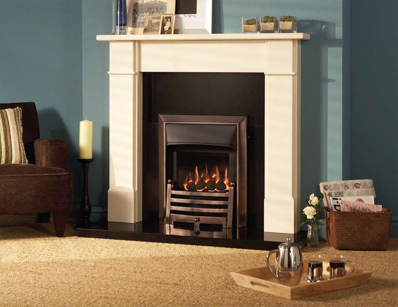 http://fires2u.com/product/1625/valor-homeflame-bauhaus-slimline-he-gas-fire.html