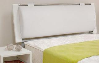 Modelle für Bettkopfteile box