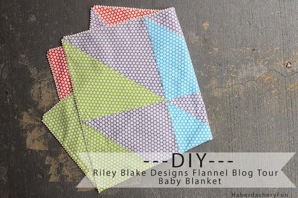 http://haberdasheryfun.com/diy-projects/rbd-flannel-showcase-hst-baby-blanket