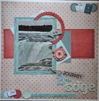 http://livin-2-scrap.blogspot.com/