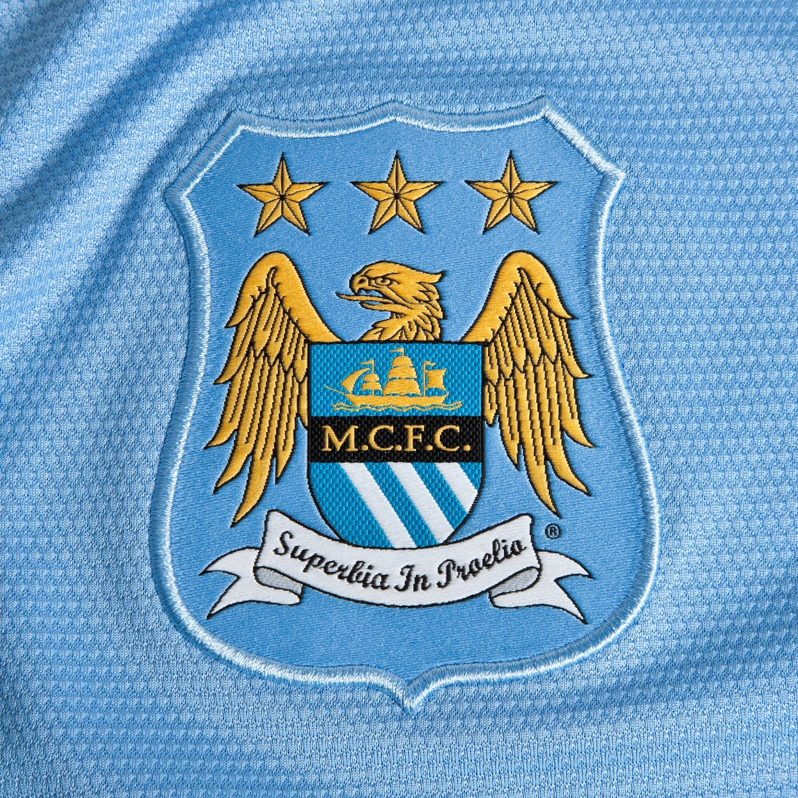 man city - photo #7