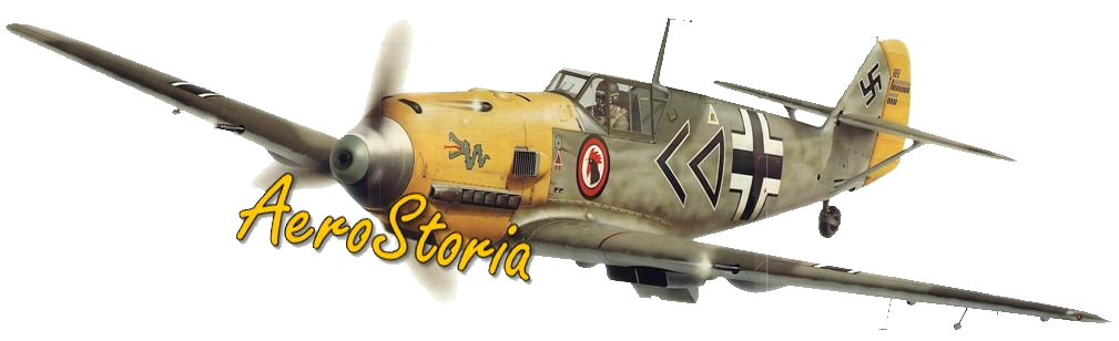 AeroStoria