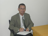 Coordinador Docente Nacional