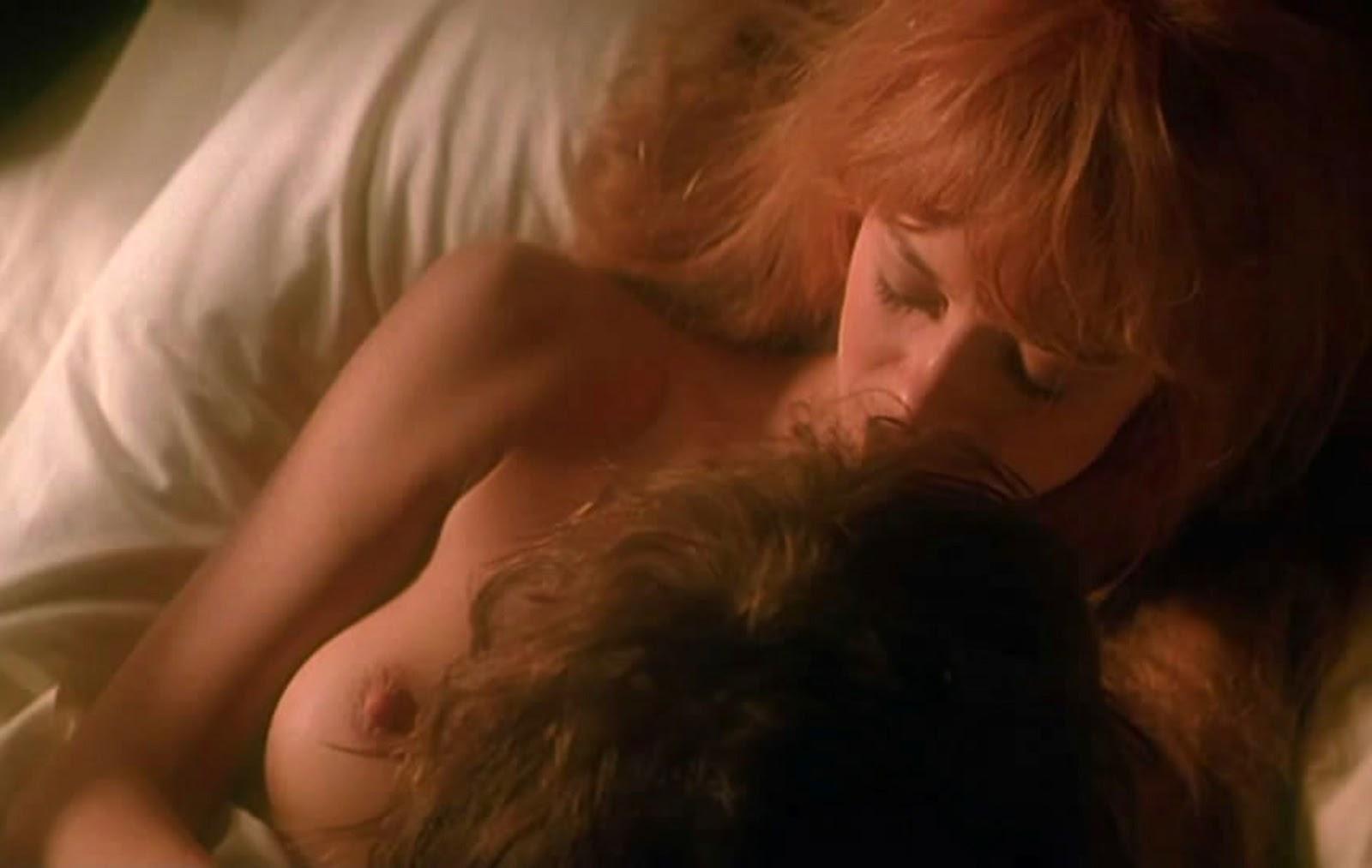 Секс с мег райн 14 фотография