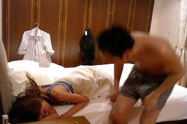 Taiwan Sex Scandal Justin Lee/Li Zhong Rui (李宗瑞) and 60 Female Actresses/Models – HD version – Part F%|Rape|Full Uncensored|Censored|Scandal Sex|Incenst|Fetfish|Interacial|Back Men|JavPlus.US