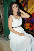 Sanam shetty latest glam pics-thumbnail-6