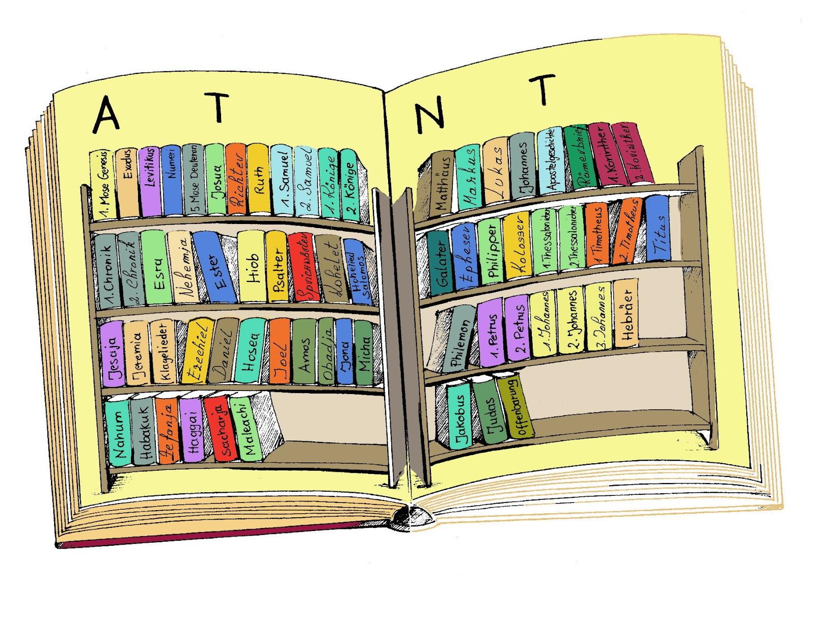 ebook service design