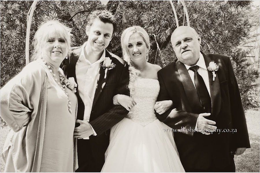 DK Photography Slideshow-1484 Tania & Josh's Wedding in Kirstenbosch Botanical Garden  Cape Town Wedding photographer
