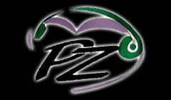 Frecuencia Pezeta - FM Pz 101.5