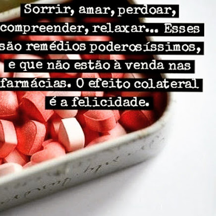 Sorrir!!!