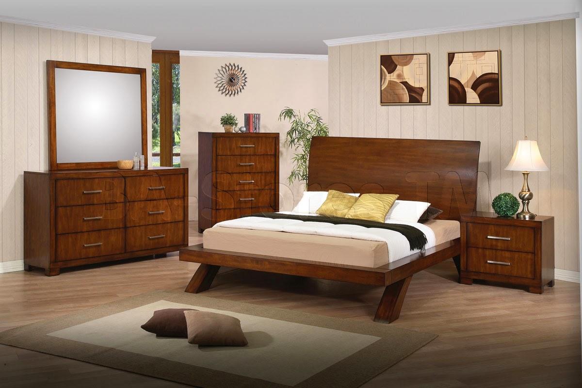 master bedroom renovation importance of lighting design