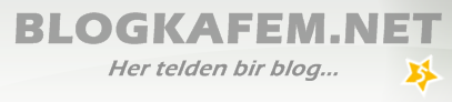 BLOGKAFEM.NET