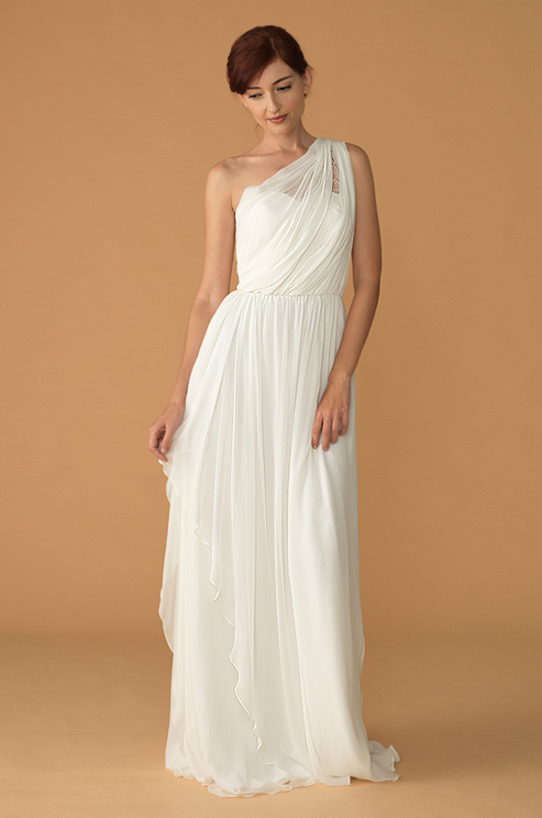 Wholesale Wedding Dresses Los Angeles 15 Luxury For more details price