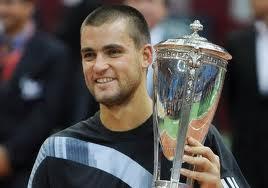 Del Bonis-Federico-Mertens-Yannick-winningbet-pronostici-tennis