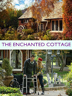 The Enchanted Cottage (2016)