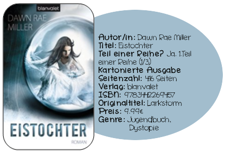 http://www.amazon.de/Eistochter-Roman-Dawn-Rae-Miller/dp/3442269458/ref=sr_1_1?ie=UTF8&qid=1397633650&sr=8-1&keywords=Eistochter