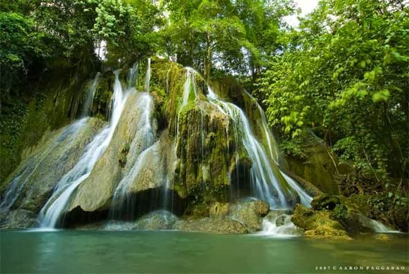 More Fun In The Philippines Tourist Spots That I 39 Ve Been Visited D