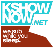 kshownow | kshows with english subtitles