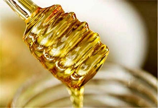 Beneficios de la jalea real y el polen