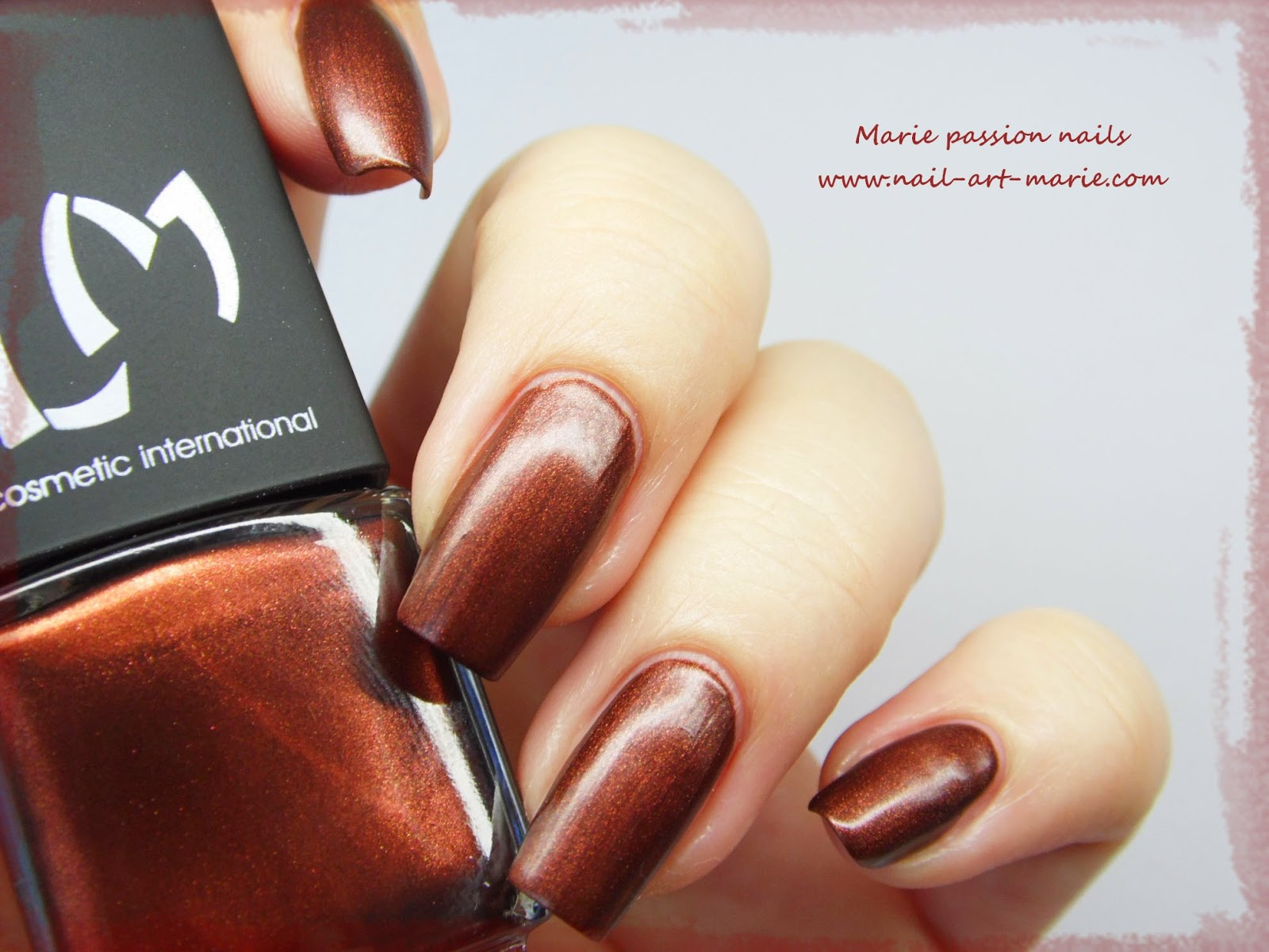 LM Cosmetic Taftasy2