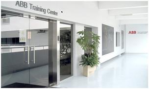 La formazione viaggia in acque sicure con ABB Marine Academy