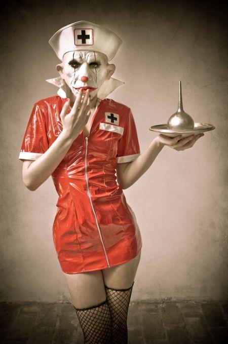 Dennis Ziliotto fotografia bizarra macabra surreal sonhos onírica sensual