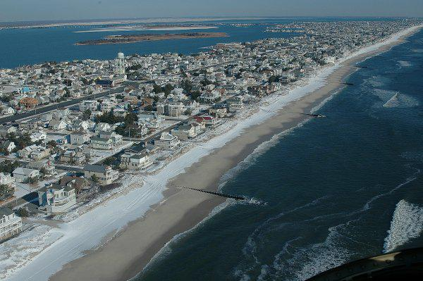 barrier beaches of long island ny essay Pawleys island, sc homes in this town, which sits on a barrier island off the coast of south carolina and has just several hundred full-time residents, have an average price of $213,500 13.