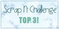 Scrap N Challenge