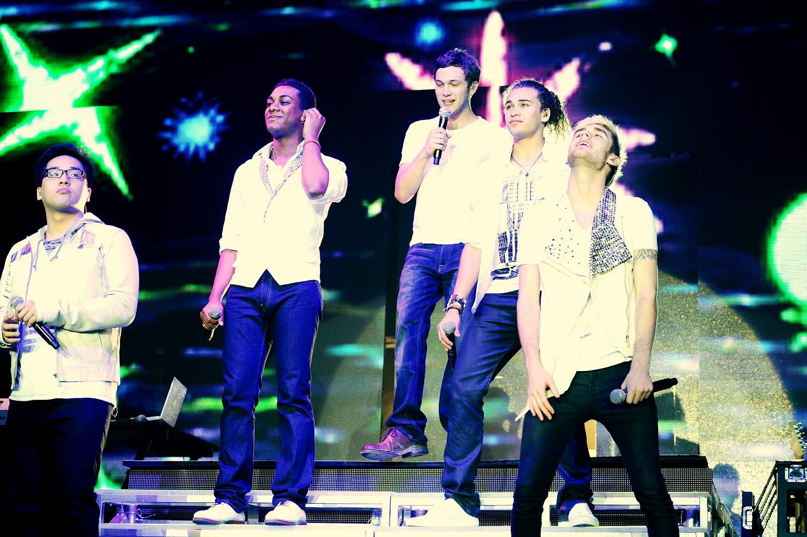 http://3.bp.blogspot.com/-ydvzi9-LlR4/UG_deDwfuJI/AAAAAAAAAKk/coVFRw8eDLo/s1600/American+Idol+Instagram+(16).JPG