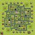 Farming Base untuk town hall 10 atau TH 10 Terkuat