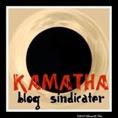 kamatha