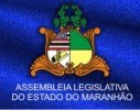 ASSEMBLEIA LEGISLATIVA