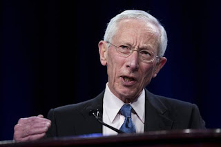 http://blogs.wsj.com/economics/2015/05/26/feds-fischer-weaker-than-expected-foreign-growth-could-mean-slower-approach-to-raising-rates/