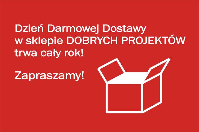 http://www.dobreprojekty-sklep.com/