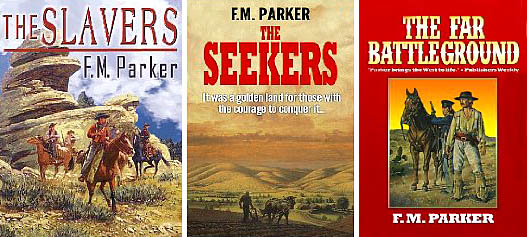 Western fiction review western fiction news tony masero cover artist has now begun putting out his own western ebooks and many are available of course the cover art is by the man himself fandeluxe Choice Image