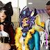 Primeira convenção para cosplayers é garantia de muita diversão em Feira de Santana
