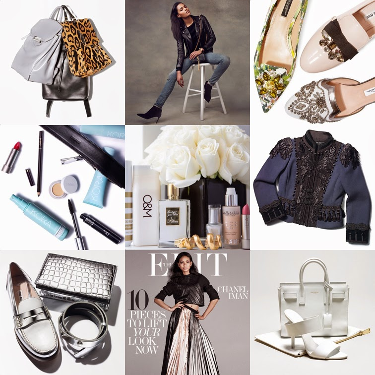 @netaporter, Net-a-Porter on Instagram