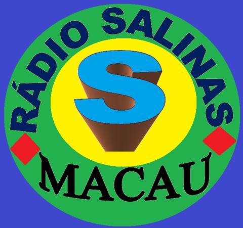 RÁDIO SALINAS