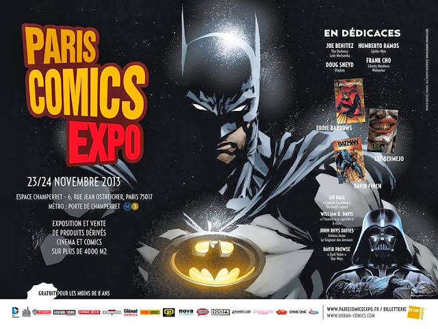 https://www.facebook.com/ParisComicsExpo