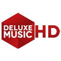 DELUXE MUSIC Almanya