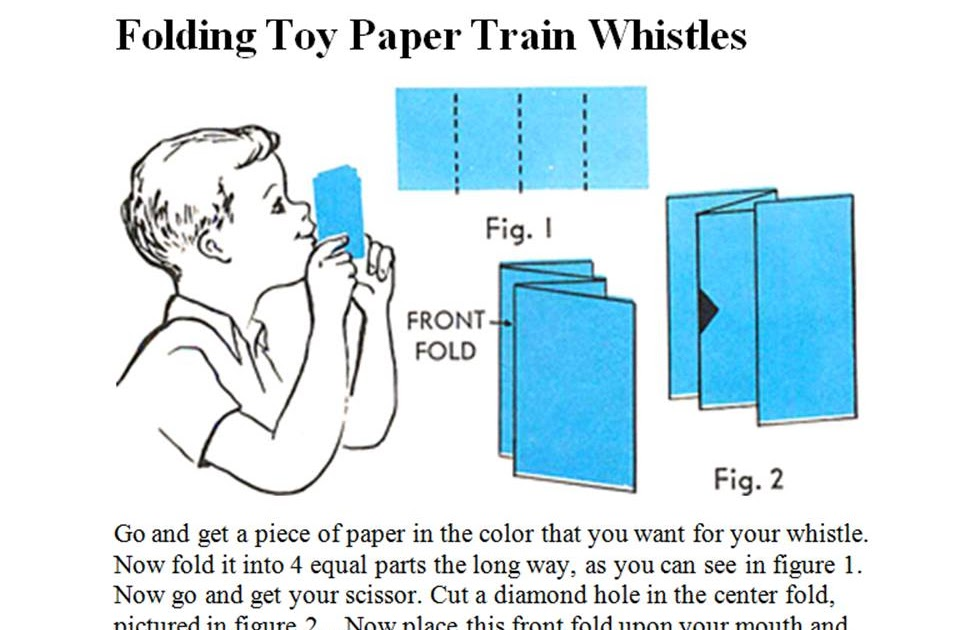 research papers about whistleblowing