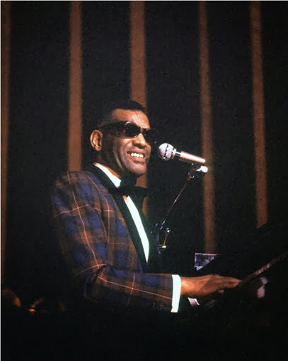 Ray Charles Is In Town Chronology 1970 furthermore The Lost Recordings Vinyl Oscar Peterson Trio moreover Arkivjazz moreover Oscar Peterson Trio furthermore 11. on oscar peterson concertgebouw