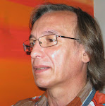 Paulo J.S.Duarte - Sena